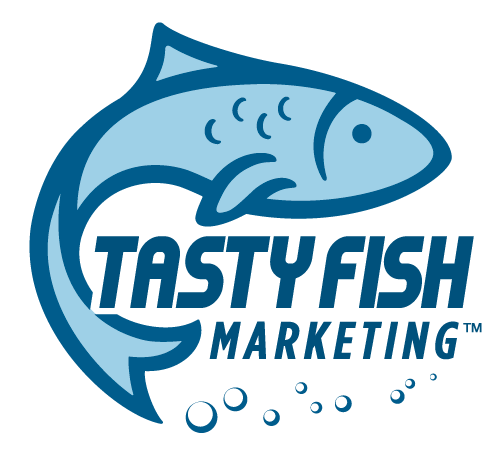Tasty Fish Marketing